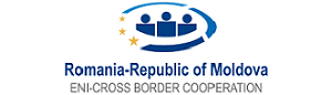ENI Cross Border Cooperation Programme