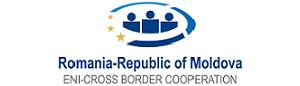ENI Cross Border Cooperation Programme